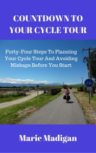 countdown-to-your-cycle-tour-cover-canva