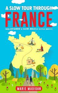 STTF 99D Ebook Cover